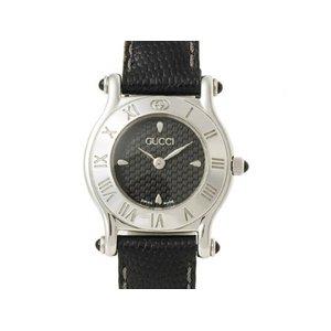 グッチ 腕時計(レディース)の通販 5, 点以上   …