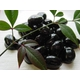 北海道産 黒豆 5kgセット 写真2