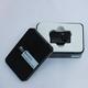 smart gear(スマートギア) type M 超軽量型 ビデオカメラ Transcend Micro SD 2GB付 写真4