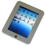 EKEN MID eBookリーダー M003 シルバー