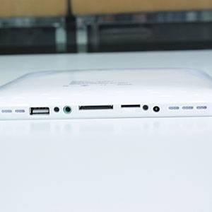 EKEN MID eBookリーダー M003 シルバー (8インチ液晶 Android OS 1.6搭載)