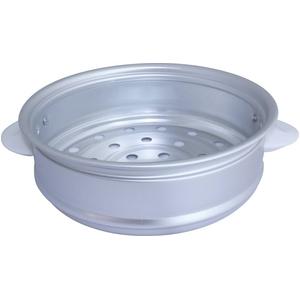 マルチ電気鍋 FP-100 (1~2人前用)