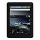 Android 2.2 タブレットFR-809 (8インチ液晶 Android OS 2.2 アンドロイド端末)4GB Flash10.1対応 写真1
