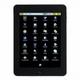 Android 2.2 タブレットFR-809 (8インチ液晶 Android OS 2.2 アンドロイド端末)4GB Flash10.1対応 写真2