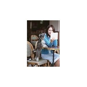 【愛犬と一緒に食べられる!】話題騒然のコミュニケーションフード お出かけセット
