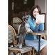 【愛犬と一緒に食べられる!】話題騒然のコミュニケーションフード お出かけセット 写真5