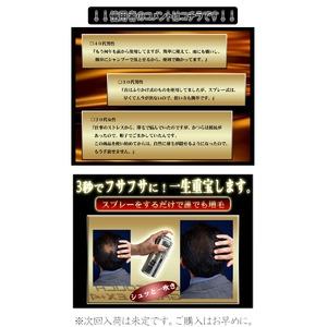 ワンタッチグローEX【2本セット】