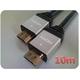 HDMIケーブル 10m (シルバー) ECOパッケージ HDM100-886SV - 縮小画像2
