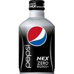 ペプシネックス 300mlボトル缶 48本セット (2ケース)