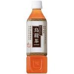 烏龍茶(VD) 500mlPET 48本セット (2ケース)