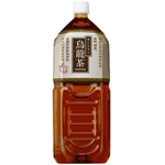 烏龍茶 2LPET 12本セット (2ケース)