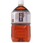 烏龍茶 1LPET 24本セット (2ケース)