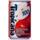 キリン トロピカーナ 100%フルーツ アップル 160g缶 60本セット 写真1