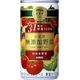 キリン 小岩井 無添加野菜 31種の野菜100% 190g缶 60本セット