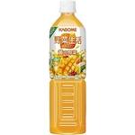 カゴメ 野菜生活100 黄の野菜 930gPET 24本セット