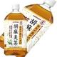 サントリー 胡麻麦茶 1LPET 48本セット (4ケース)【特定保健用食品】 写真2