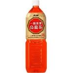 アサヒ 一級茶葉烏龍茶 2LPET 24本セット (4ケース)