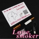 電子タバコ Love smoker スターターキット 本体セット ノーマル味 写真6