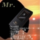 電子タバコ Mr.(ミスター) スターターキット 本体セット ノーマル味 写真4