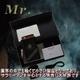 電子タバコ Mr.(ミスター) スターターキット 本体セット メンソール味 写真6