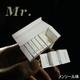 「ミスター/Mr.」用カートリッジ メンソール味(50本入り)