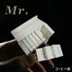 「ミスター/Mr.」用カートリッジ コーヒー味(50本入り)