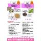 新タイプのダイエットサプリメント 【ダブルバーン】基礎代謝を上げて太りにくいカラダへ・・・! 写真2