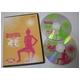 エアドラムエクササイズDVD「BeatBic Vol.1・2 セット」 - 縮小画像1