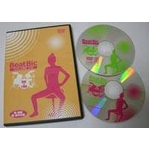 TV�ǾҲ𤵤줿�������ɥ�२����������DVD��BeatBic Vol.1��2�����åȡ�