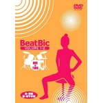 �����ɥ�२����������DVD��BeatBic Vol.1��2�����åȡ�