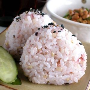【味と価格に自信アリ!】極上一等米!平成21年産 魚沼産こしひかり玄米30Kg