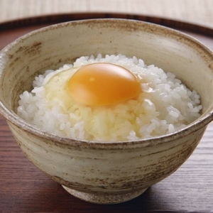 【味と価格に自信アリ!】極上一等米!平成21年産 福島県産ミルキークイーン玄米30Kg