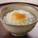 【味と価格に自信アリ!】厳選一等米!平成21年産 福島県産ミルキークイーン白米(30kgの玄米を精米して出荷します。重量が約10%目減りします)  写真3
