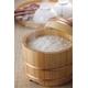 【味と価格に自信アリ!平成22年産新米】極上一等米! 千葉県産あきたこまち白米(30kgの玄米を精米して出荷します。重量が約10%目減りします) - 縮小画像6