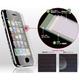 【iPhone(アイフォン)専用】iPhone3G 3GS タッチパネル専用保護フィルム  写真2