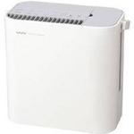 SANYO(サンヨー) 加湿器 CFK-VW03C【送料無料】