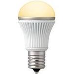 シャープ LED電球(電球色) DL-J40AL