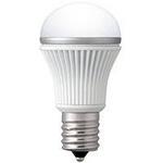 シャープ LED電球(昼白色) DL-J40AN