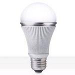 シャープ LED電球(調色・調光モデル) DL-L60AV
