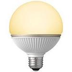 シャープ LED電球(電球色) DL-L81AL