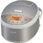 SANYO(サンヨー) 圧力IH一升炊飯器 ECJ-LG18【送料無料】