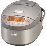SANYO(サンヨー) 圧力IH5合炊飯器 ECJ-LK10【送料無料】