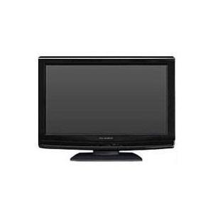 DXアンテナ 22V型ハイビジョン液晶テレビ LVW-223 - 拡大画像