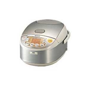 象印 IH炊飯器5合【極め炊き】NP-PA10