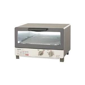 SANYO(サンヨー) オーブントースター SK-CW1