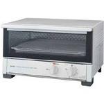 SANYO(サンヨー) オーブントースター SK-WA12
