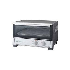 SANYO(サンヨー) オーブントースター SK-WA22