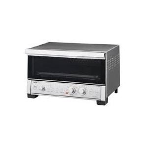 SANYO(サンヨー) オーブントースター SK-WQ31【送料無料】