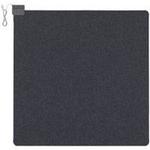 SANYO(サンヨー) 1.5畳用ホットカーペット(本体) SYC-C15E