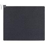 SANYO(サンヨー) 3畳用ホットカーペット(本体) SYC-C30E【送料無料】